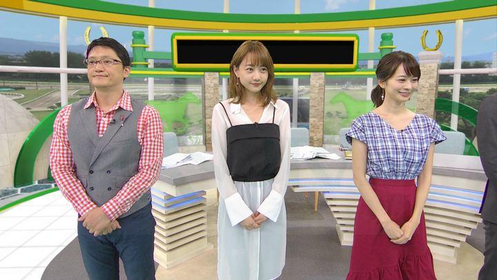 2018年08月25日高田秋の画像01枚目