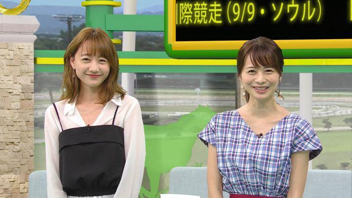 2018年08月25日高田秋の画像02枚目