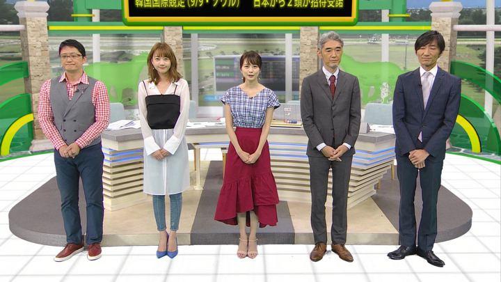 2018年08月25日高田秋の画像05枚目