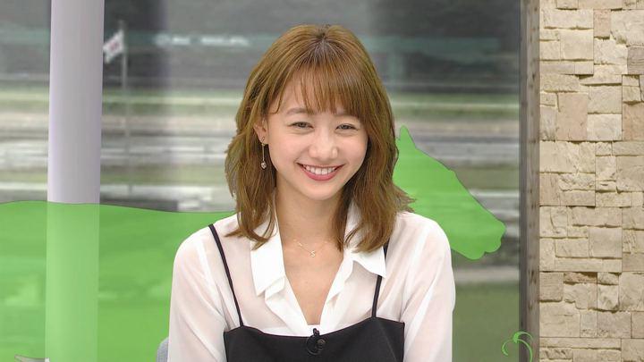 2018年08月25日高田秋の画像09枚目
