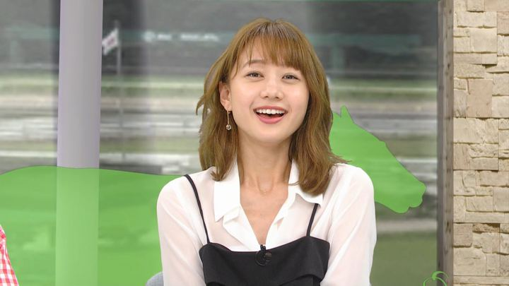 2018年08月25日高田秋の画像10枚目