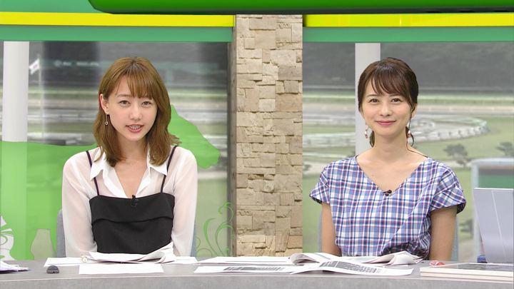 2018年08月25日高田秋の画像16枚目