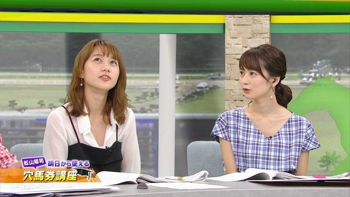 2018年08月25日高田秋の画像19枚目