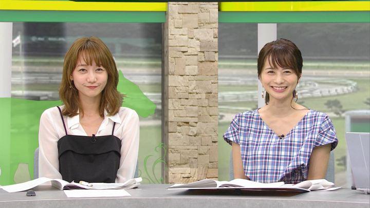 2018年08月25日高田秋の画像24枚目