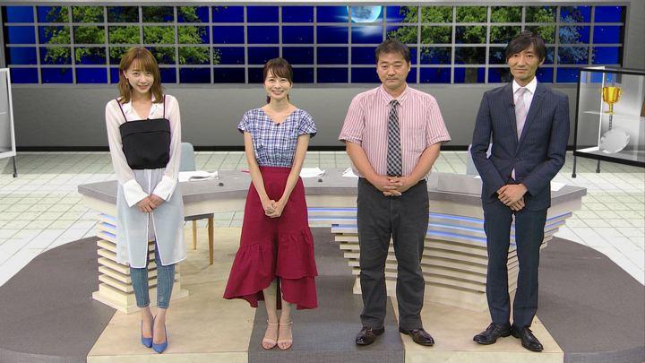2018年08月25日高田秋の画像26枚目