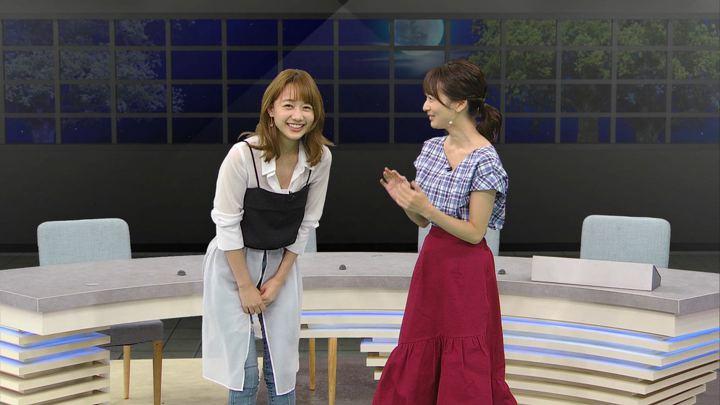 2018年08月25日高田秋の画像42枚目