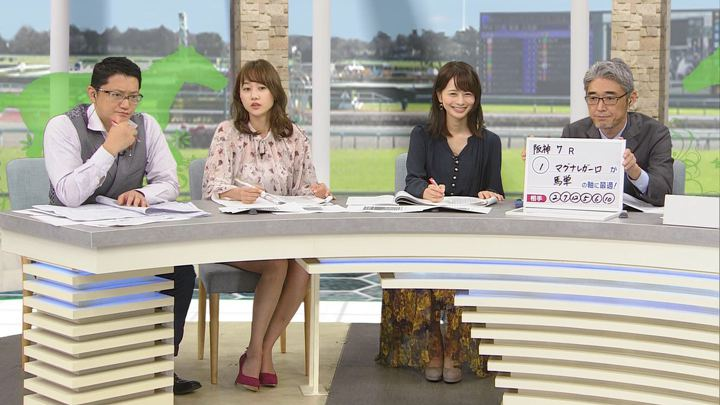 2018年09月08日高田秋の画像10枚目