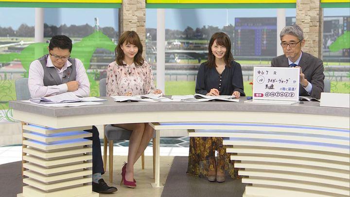 2018年09月08日高田秋の画像13枚目