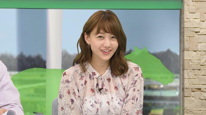 2018年09月08日高田秋の画像14枚目