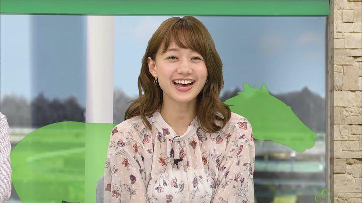 2018年09月08日高田秋の画像17枚目