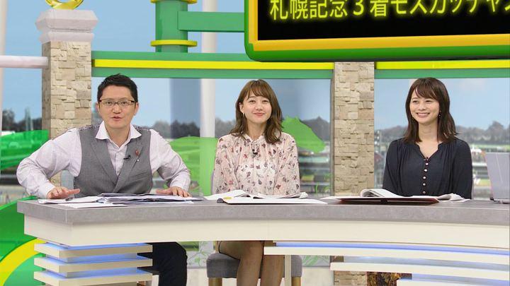 2018年09月08日高田秋の画像22枚目