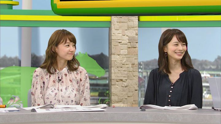 2018年09月08日高田秋の画像24枚目