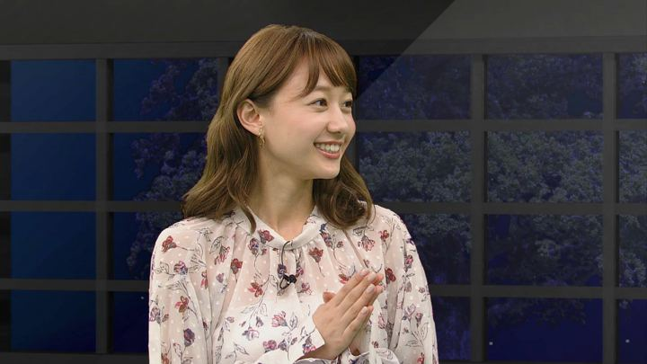 2018年09月08日高田秋の画像40枚目