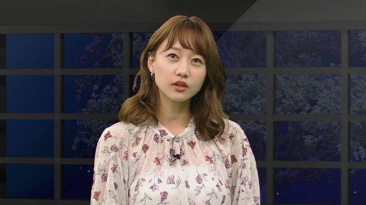 2018年09月08日高田秋の画像41枚目