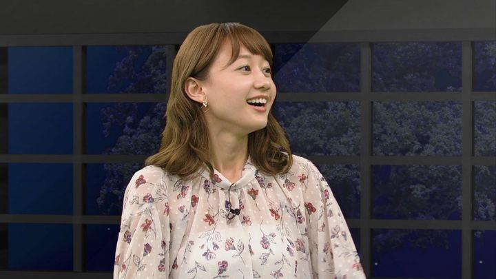 2018年09月08日高田秋の画像44枚目