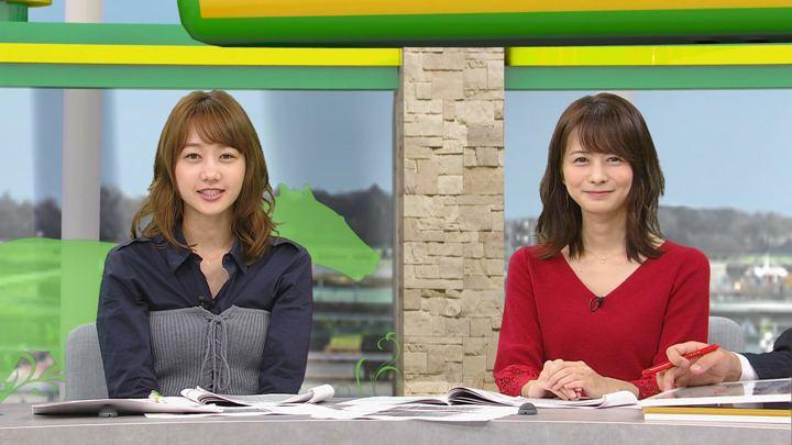 2018年09月15日高田秋の画像10枚目