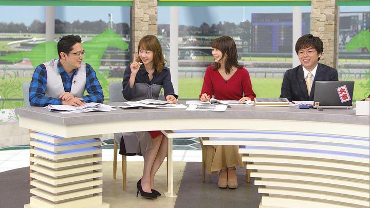 2018年09月15日高田秋の画像11枚目