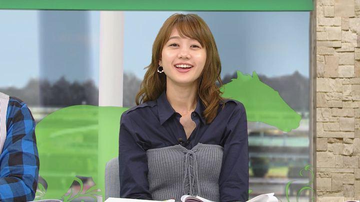 2018年09月15日高田秋の画像12枚目
