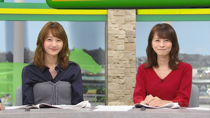 2018年09月15日高田秋の画像19枚目