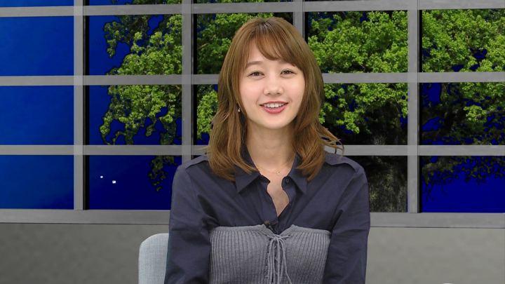 2018年09月15日高田秋の画像29枚目