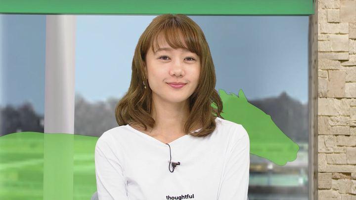 2018年09月22日高田秋の画像09枚目