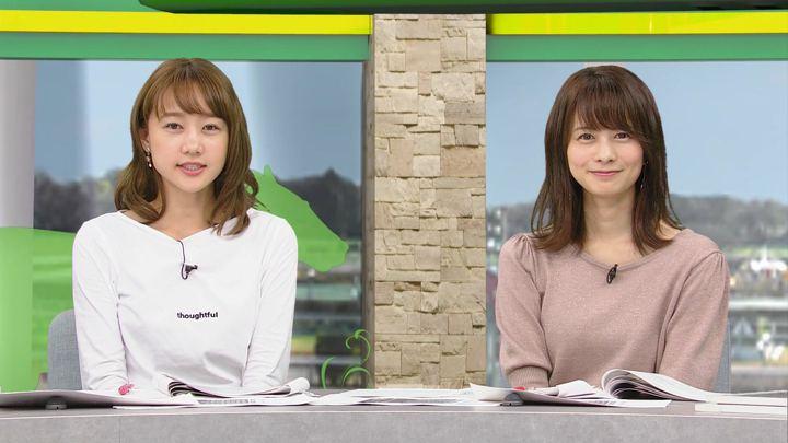 2018年09月22日高田秋の画像15枚目