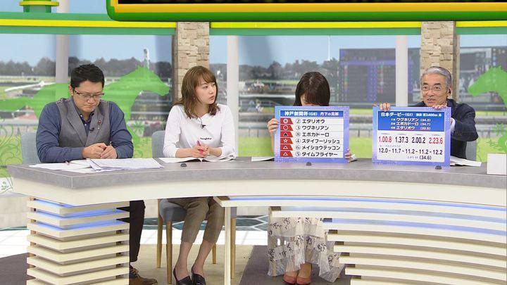 2018年09月22日高田秋の画像26枚目