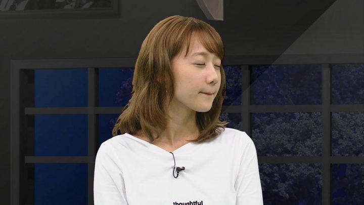 2018年09月22日高田秋の画像43枚目