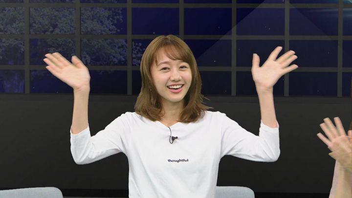 2018年09月22日高田秋の画像50枚目