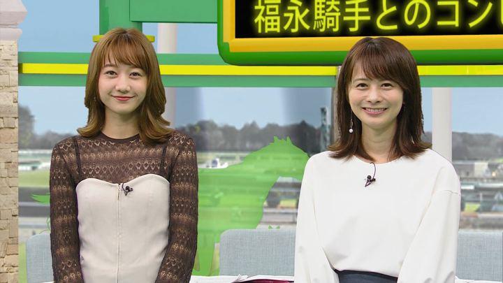 2018年09月29日高田秋の画像01枚目