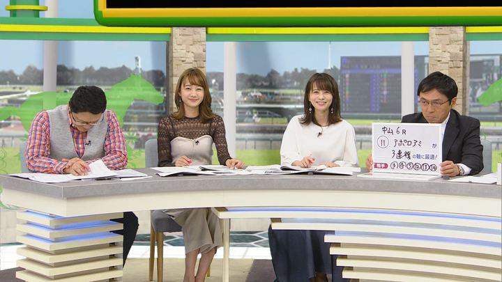 2018年09月29日高田秋の画像07枚目