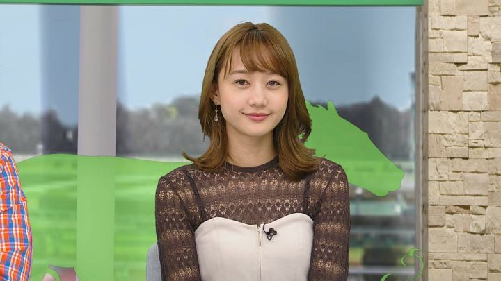 2018年09月29日高田秋の画像14枚目
