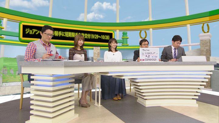 2018年09月29日高田秋の画像17枚目