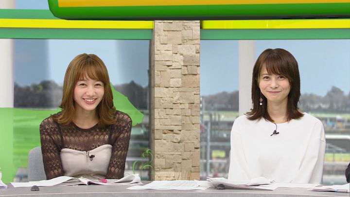 2018年09月29日高田秋の画像18枚目