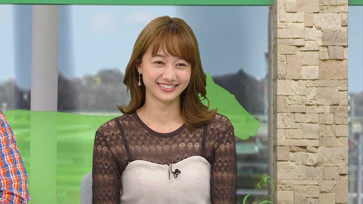 2018年09月29日高田秋の画像34枚目