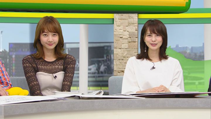 2018年09月29日高田秋の画像38枚目