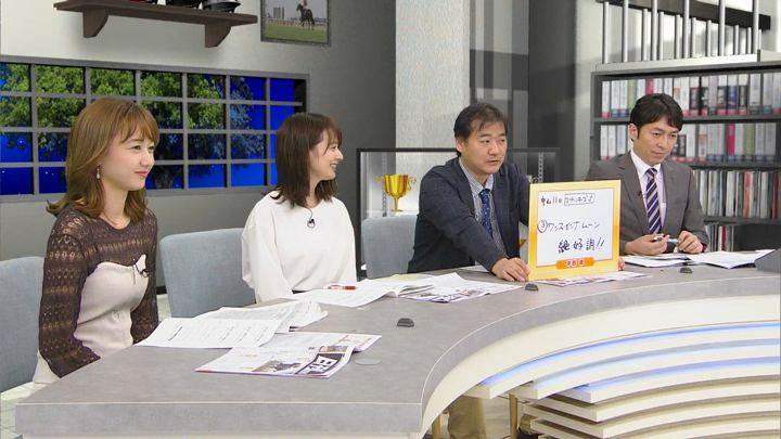 2018年09月29日高田秋の画像48枚目
