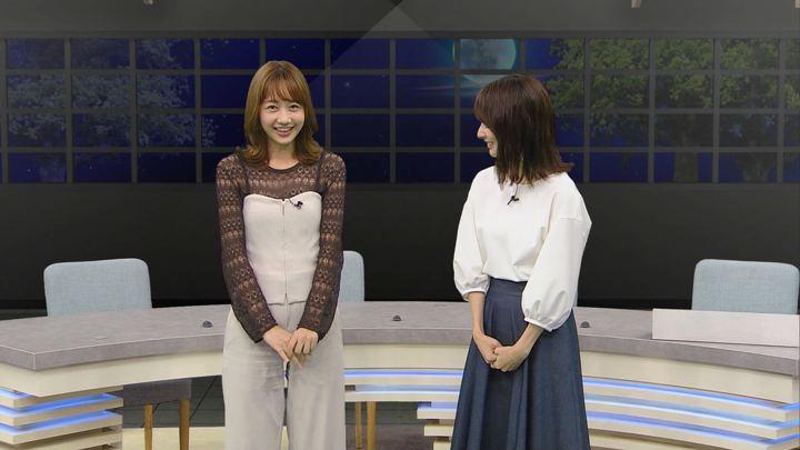 2018年09月29日高田秋の画像53枚目