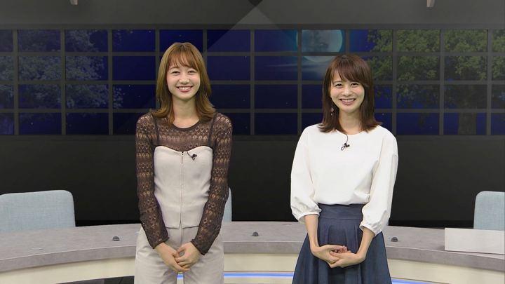 2018年09月29日高田秋の画像56枚目