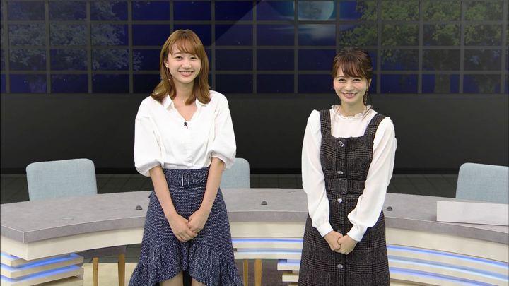 2018年10月06日高田秋の画像49枚目