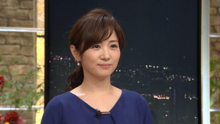 2018年08月11日高島彩の画像01枚目