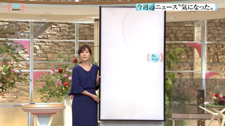 2018年08月11日高島彩の画像11枚目