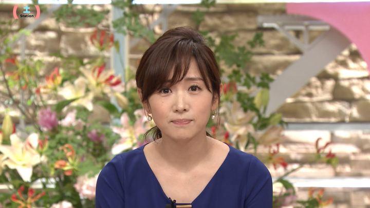 2018年08月11日高島彩の画像15枚目