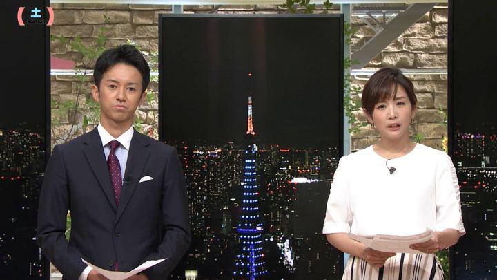 2018年09月01日高島彩の画像04枚目