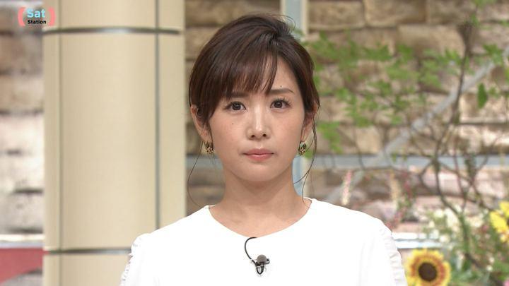 2018年09月01日高島彩の画像05枚目