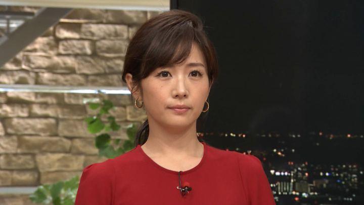高島彩 サタデーステーション (2018年09月15日放送 20枚)