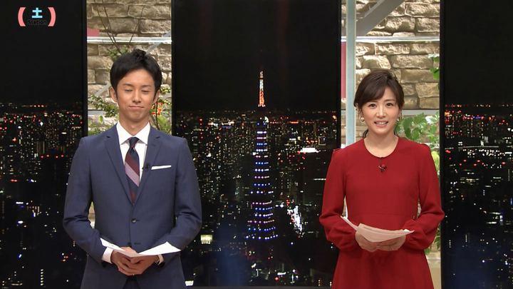 2018年09月15日高島彩の画像02枚目