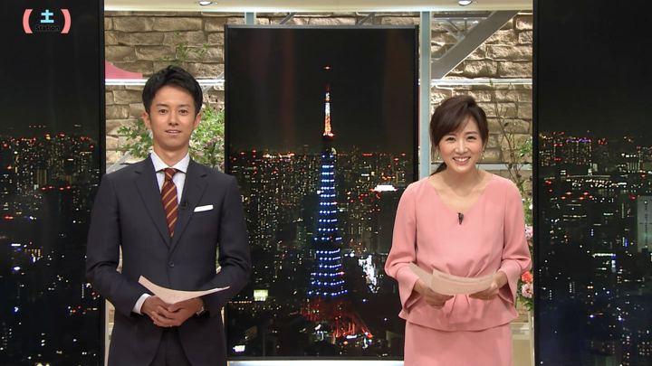 2018年09月22日高島彩の画像03枚目