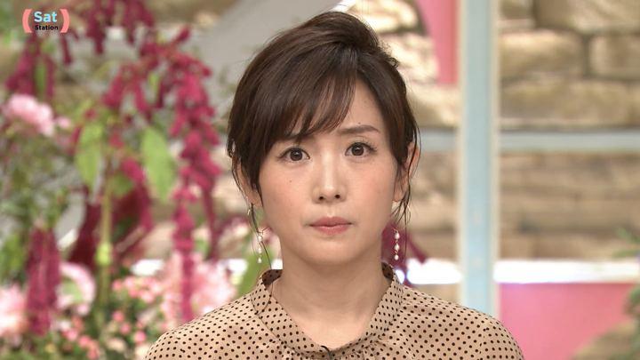 2018年09月29日高島彩の画像03枚目