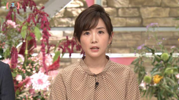 2018年09月29日高島彩の画像09枚目